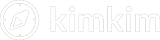 kimkim: Online Travel Agency for Multi-Day Itineraries & Experiences
